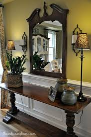 Home Decor Consignment 1493 Best Kitchen U0026 Dining Rooms Images On Pinterest Home