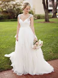 wedding dress with bling 25 princess wedding gowns with beading crystals and embellishments