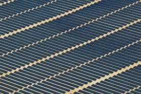 pattern energy debt news resources recurrent energy
