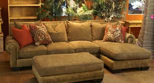 Great Sofas Sofa Beloved What Is A Reversible Chaise Sofa Shocking What Is A