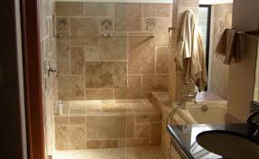 tubs walk in tub shower awesome walk in shower tub combo