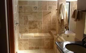 tubs charismatic walk in bath shower combo australia illustrious tubs charismatic walk in bath shower combo australia illustrious walk in jacuzzi tub shower combo