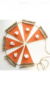 etsy thanksgiving decorations 96 best mumli images on pinterest buntings etsy shop and banners