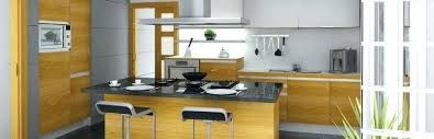projet cuisine 3d cuisine 3d simulation de cuisine en 3d theedtechplace info