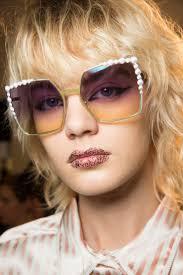123 best looking glass eyes images on pinterest glasses lenses