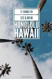 hawaii for thanksgiving best 20 aloha hawaii ideas on pinterest