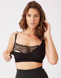 nursing bras mimi holliday black lace nursing bra seraphine