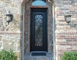 Home Design Dallas Iron Front Doors Dallas I53 For Your Easylovely Inspirational Home