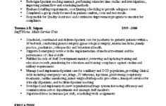 guidelines for what to include in a resume guidelines for what to include in a resume ppyr us