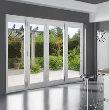 Patio Windows And Doors Prices Doors Extraordinary Design Doors Prices Cost To Install