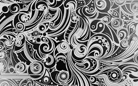 21 abstract patterns photoshop patterns freecreatives
