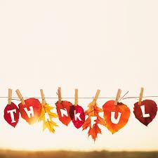 blessings for thanksgiving dinner thanksgiving dinner