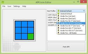 editor apk apk icon editor 1 3 0 system tweaking