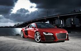 2016 audi r8 wallpaper r8 wallpaper wallpapersafari