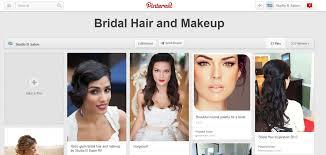 airbrush makeup ri studio b a salon and beauty boutique