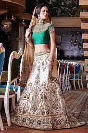 wedding dress for indian vintage wedding dresses emerald green silk vintage style