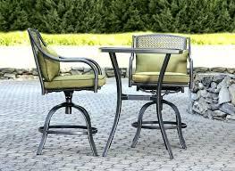 Adirondack Patio Furniture Sets Adirondack Chairs Patio Height Patio Furniture Sets Patio Bar