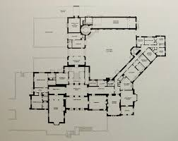 greystone homes floor plans mansion floor plan floor plans pinterest mansion architecture