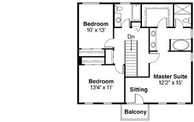 economy house plans compact yet spacious economical house plan 72030da