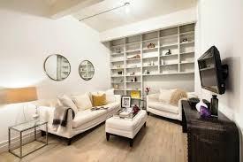 Used Office Furniture Brooklyn by Anne Hathaway Re Lists Loft Sized U0027closet U0027 In Brooklyn