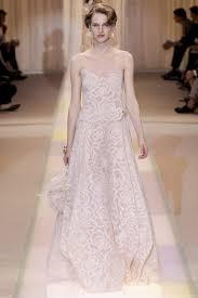 armani wedding dresses armani wedding dresses luxury brides