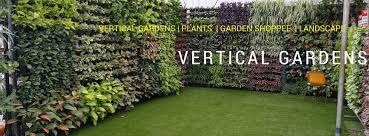 vertical garden solutions in india pune mumbai delhi bangalore