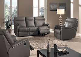 canape relax electrique conforama conforama fauteuil relax electrique fauteuil relax pas cher