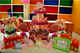 candyland party candyland party decoration utrails home design cheerful