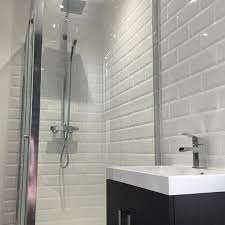 small contemporary bathroom ideas 35 best ensuite images on bathroom ideas bathroom