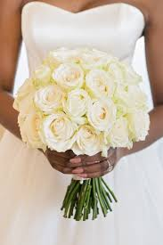 wedding flowers cape town luxe cape town wedding at val de vie estate aisle
