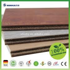 Formaldehyde Free Laminate Flooring Indonesia Blockboard Indonesia Blockboard Suppliers And
