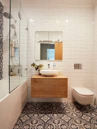 bathroom tub and shower designs tub shower combo ideas designs remodel photos houzz
