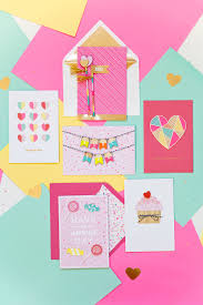 valentines day cards with hallmark tell and