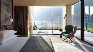 il sereno lago di como in torno best hotel rates vossy
