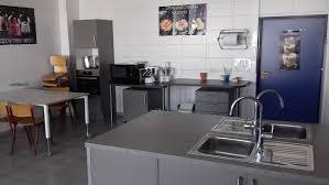 cuisine p馘agogique centre arthur regniers