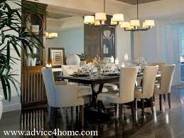Modern Dining Table Designs Advice For Home - Modern design dining table