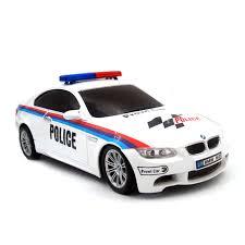rc car bmw m3 aliexpress com buy licensed 1 18 rc car model for bmw m3