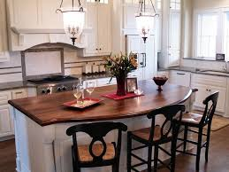 Kitchen Island Counters 165 Best Kitchen Ideas Images On Pinterest Kitchen Ideas