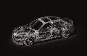 nissan leaf xe qc alfa romeo u0027s six step resurrection plan by car magazine