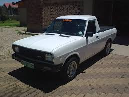 nissan pickup 1997 custom 1990 nissan pickup overview cargurus