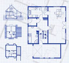 Free Floorplans by Modern House Floor Plans Free House Floor Design U2013 Laferida