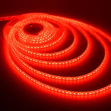 12 volt red led lights christmas decoration lighting red 3528 led strip flexible ip65
