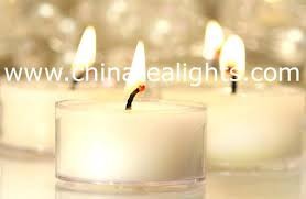 6 hour tea lights 6 hour tea light candles best candle 2018