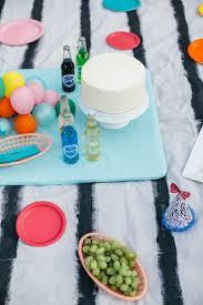 beach themed wedding cakes sydney cake decorating ideas