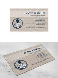 woodturning business card carpenter business cards pinterest