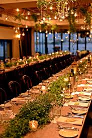 the old brewery wedding venues perth easy weddings