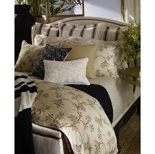 Ralph Lauren Comforter King Ralph Lauren Bed Sheets Amazon Ktactical Decoration