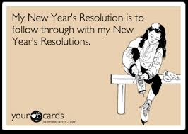 New Years Resolution Meme - how to craft a new year s resolution online fitness coach body
