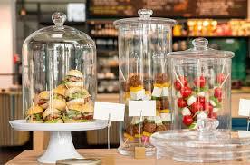 brunch table brunch buffet horeca trends inspiration e m group international