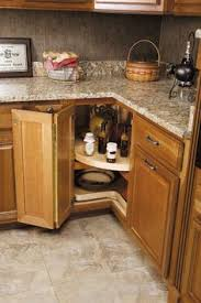 Kitchen Cabinets Nashville The Lines Of The Kitchen Were Kept Sleek And Clean To Fit The